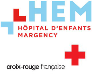 HEM+ |  Hopital d'Enfants Margency